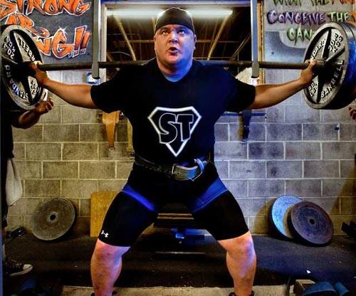 saw super anabolic workout dawkowanie