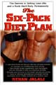 Six-Pack Diet Plan by Rehan Jalali