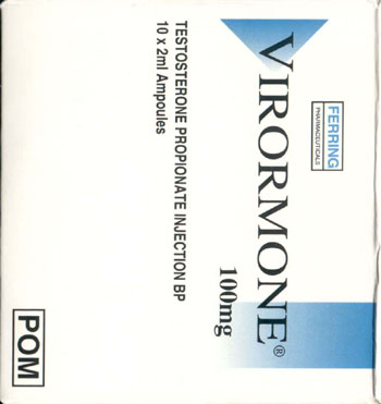androxon steroid