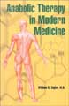 Anabolic Therapy in Modern Medicine-tn.jpg