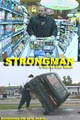 Strongman - tn.jpg