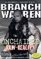 Branch Warren Unchained, Raw-Reality DVD