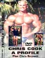 chris-cook-tn.jpg