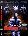 contests\2005-ironman-pro-tn.jpg