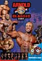 2007 Arnold Classic DVD