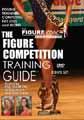 Figure Competition Training Guide DVD