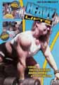 Heavy Lifts DVD