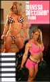 Melissa Dettwiller Video DVD