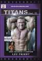 leepriest-titans-tn.jpg