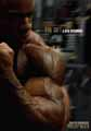 Phil Heath The Gift DVD