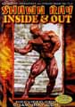 Shawn Ray Inside & Out DVD